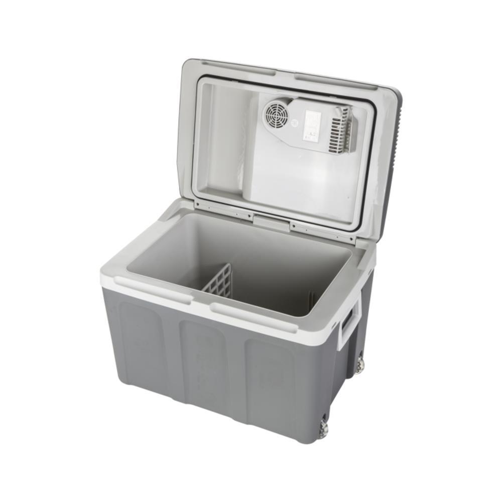 Camry Električna hladilna torba CR8061