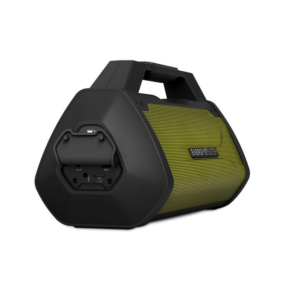 ENERGY SISTEM Bluetooth zvočnik Outdoor Box Beast 60W
