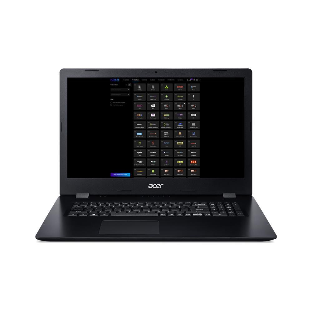 Acer Aspire 3 A317-51G-52LE (NX.HM0EX.006)