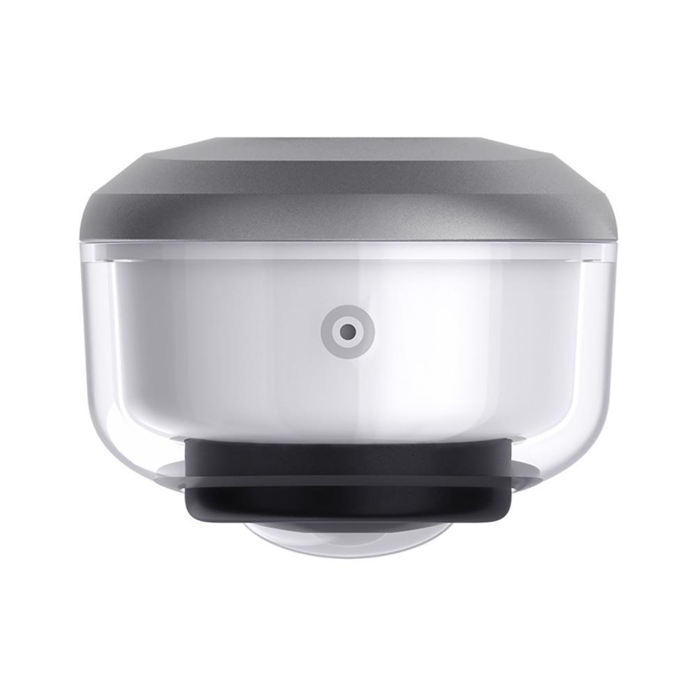 Insta360 Akcijska kamera GO