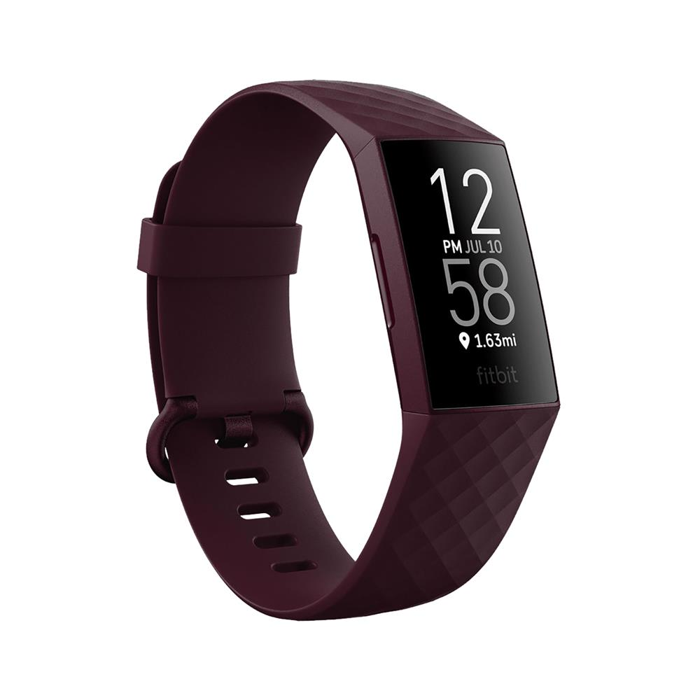 FitBit Fit zapestnica Charge 4