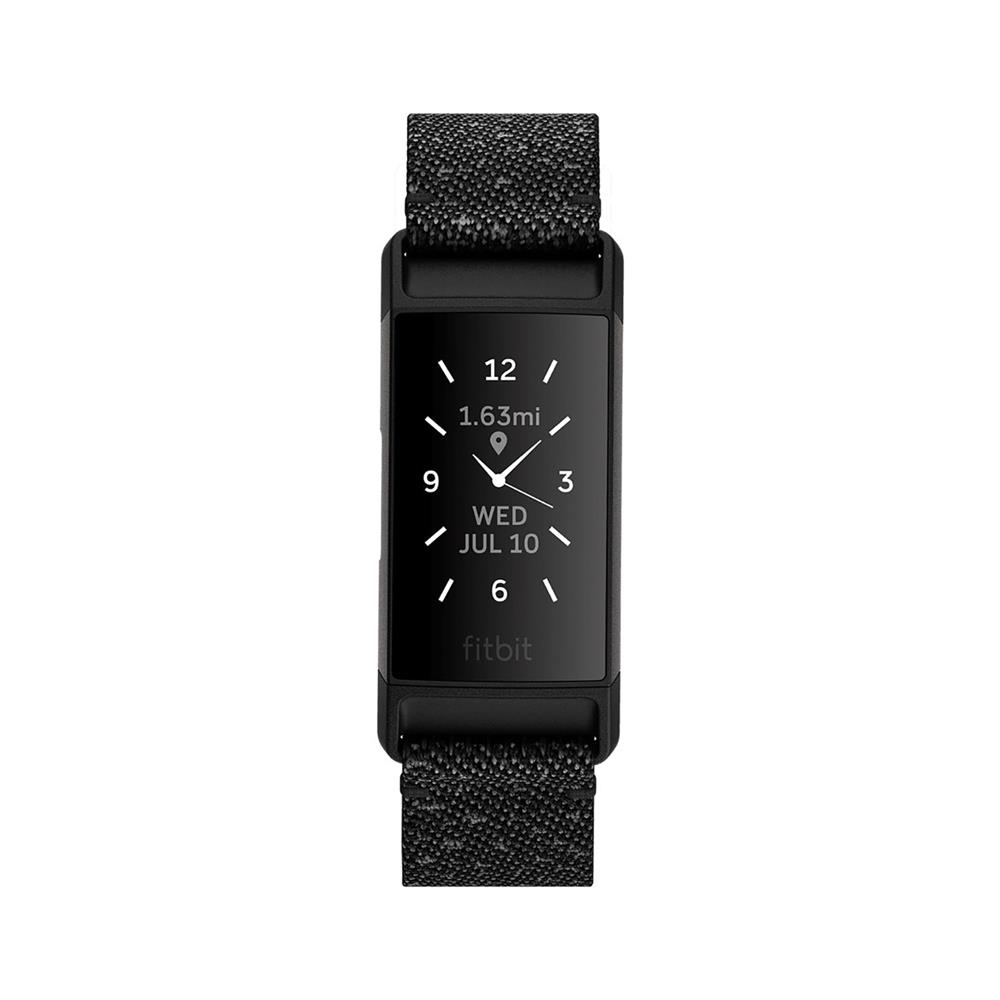 FitBit Fit zapestnica Charge 4 Special Edition