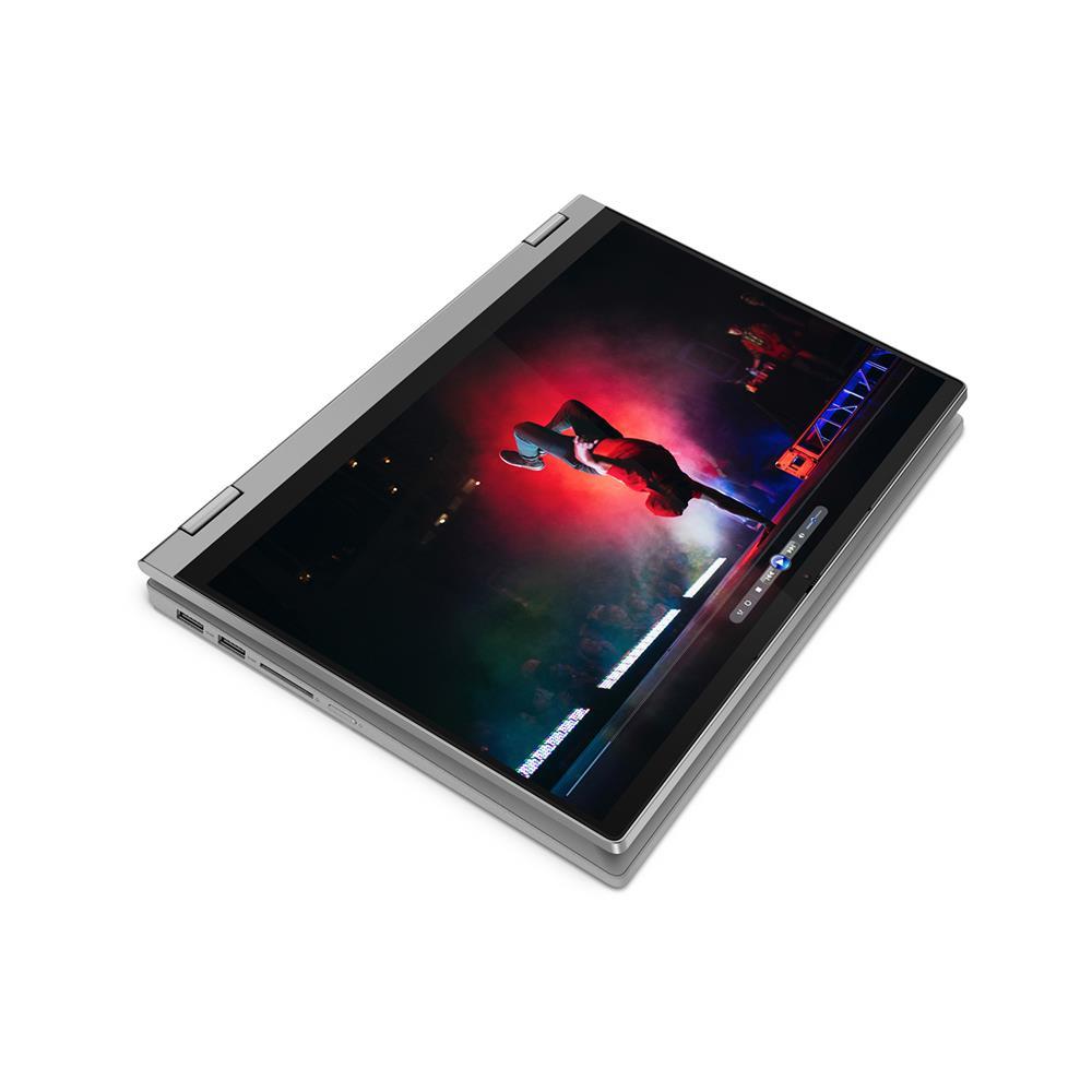 Lenovo IdeaPad Flex 5-14IIL (81X100APSC)