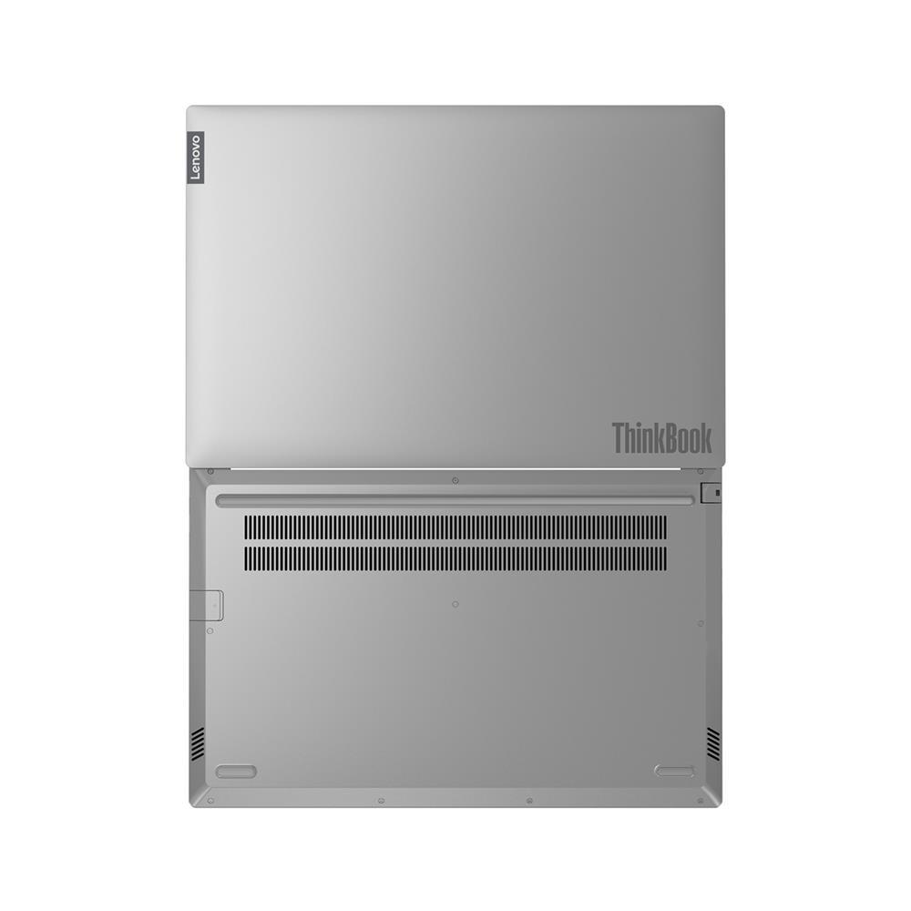 Lenovo ThinkBook 15-IIL (20SM000FSC)