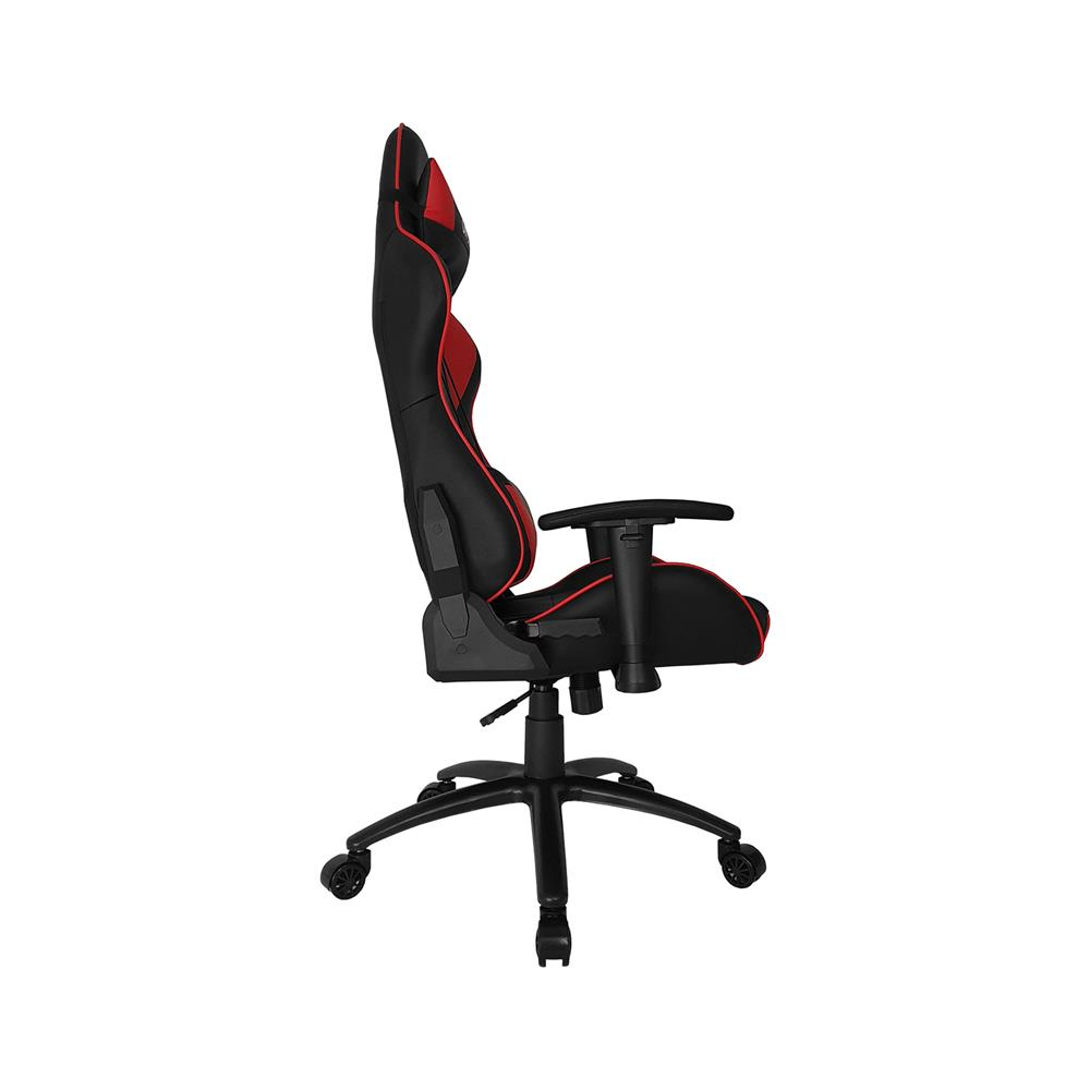 UVI CHAIR Gamerski stol Devil UVI4000