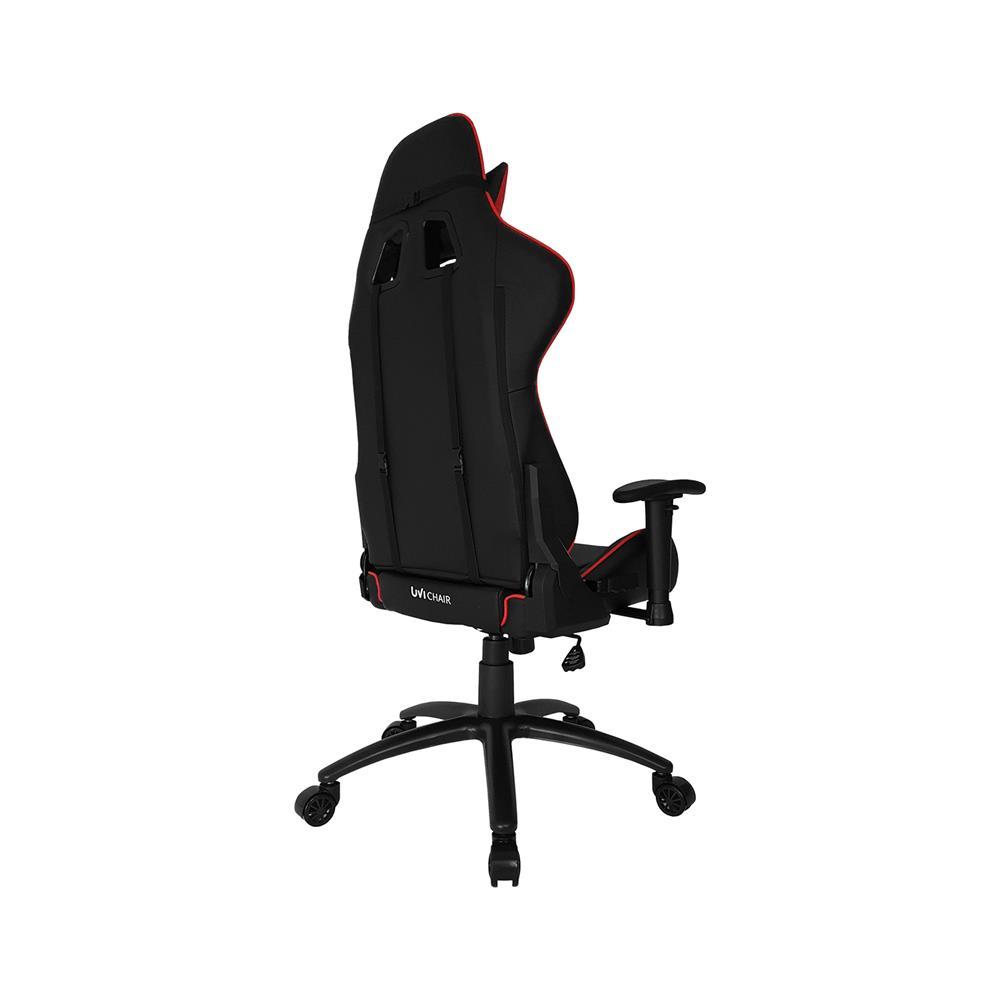 UVI CHAIR Gamerski stol Devil UVI4000
