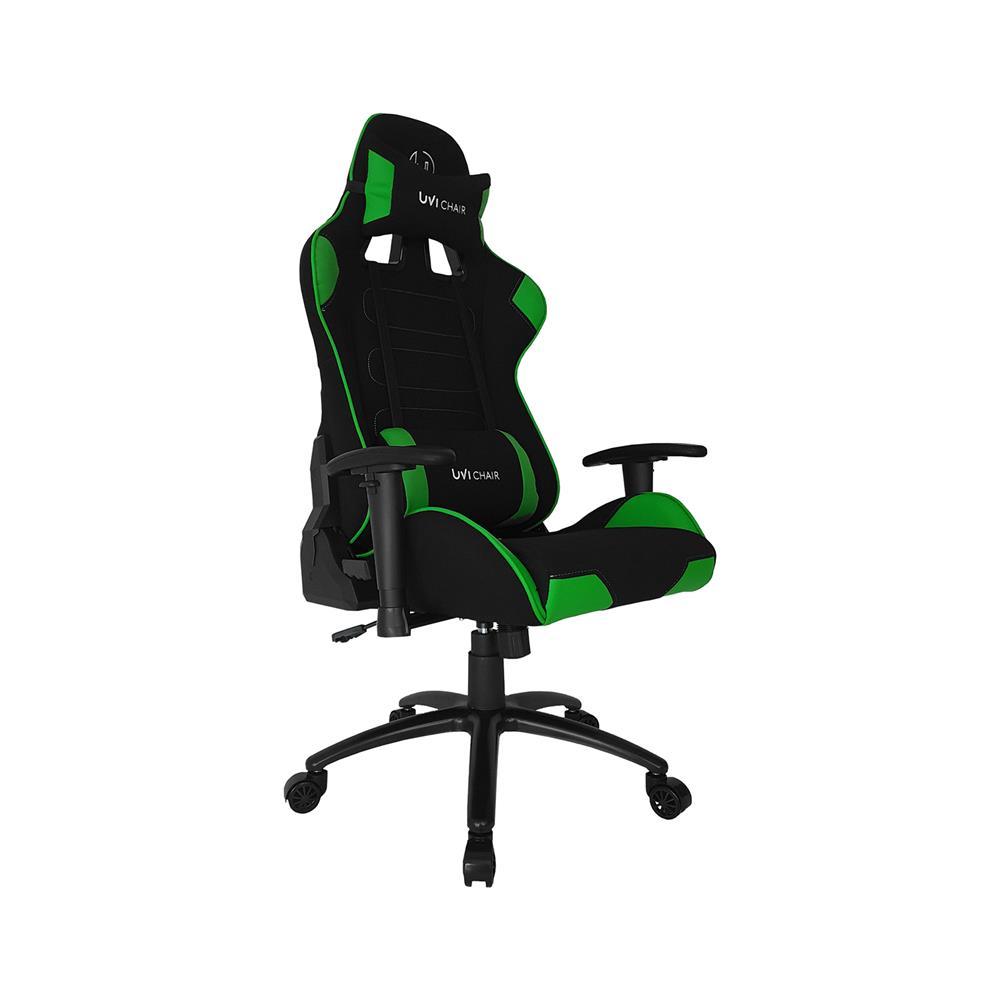 UVI CHAIR Gamerski stol Styler UVI2002