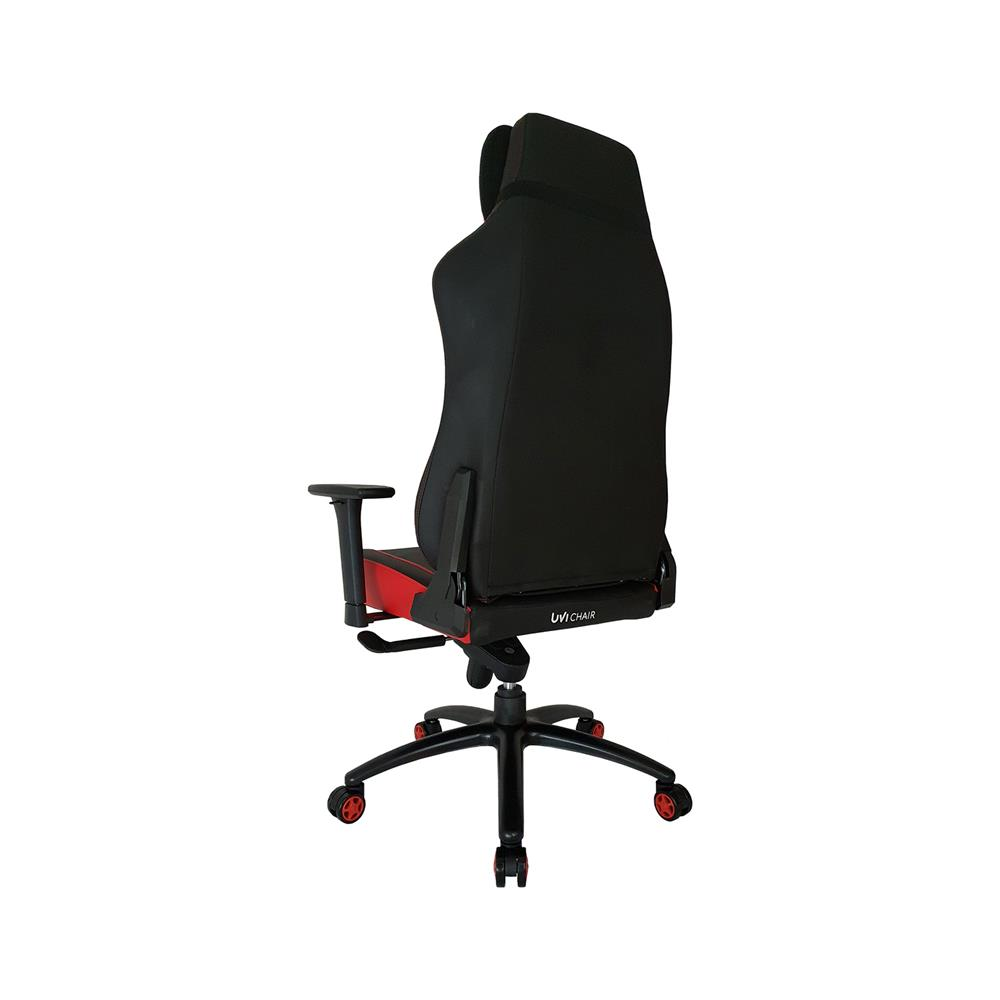 UVI CHAIR Gamerski stol Devil PRO UVI4001