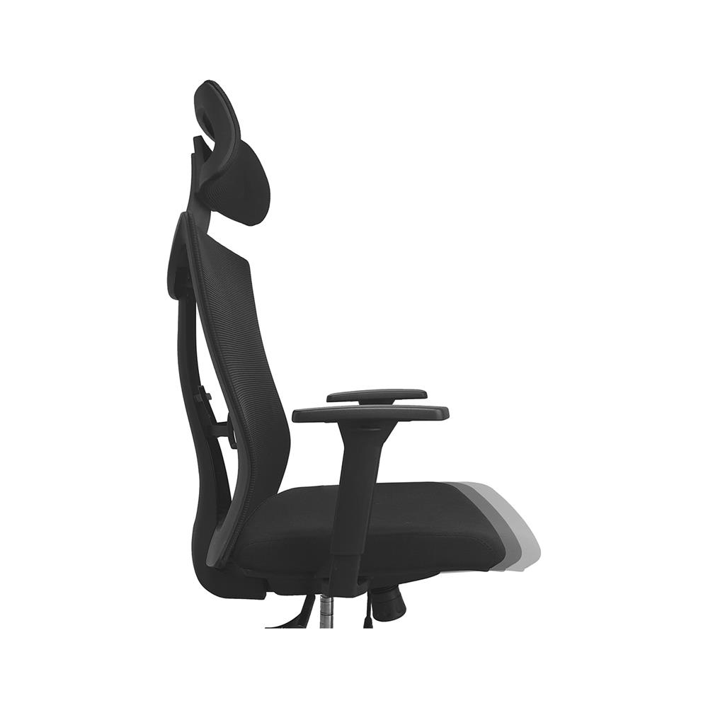 UVI CHAIR Gamerski stol Focus UVIB001