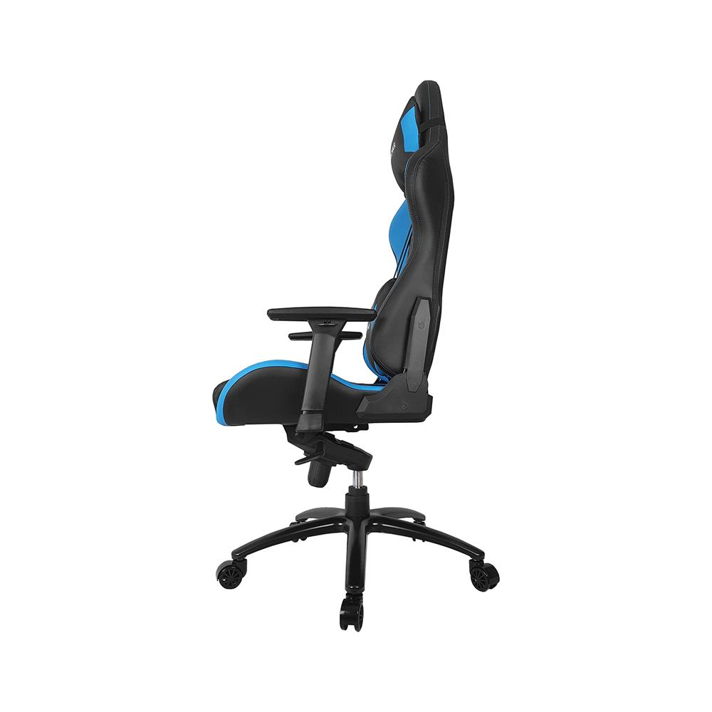 UVI CHAIR Gamerski stol Gamer UVI3000