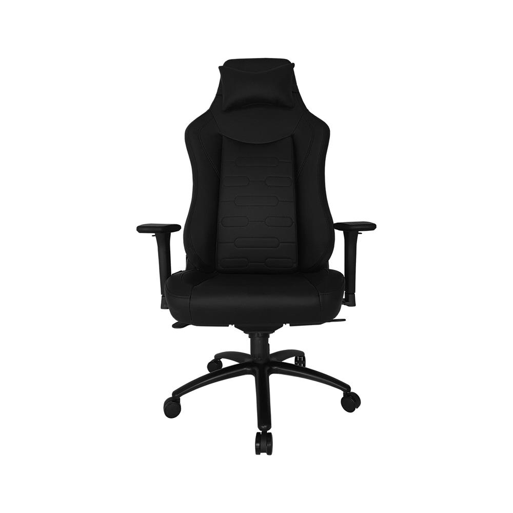 UVI CHAIR Gamerski stol Elegant UVI8000