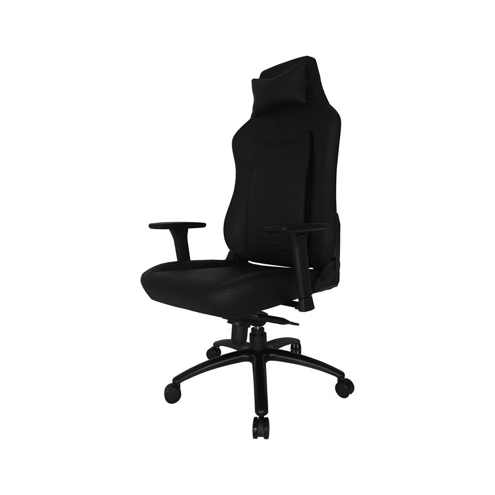 UVI CHAIR Gamerski stol Elegant UVI8000