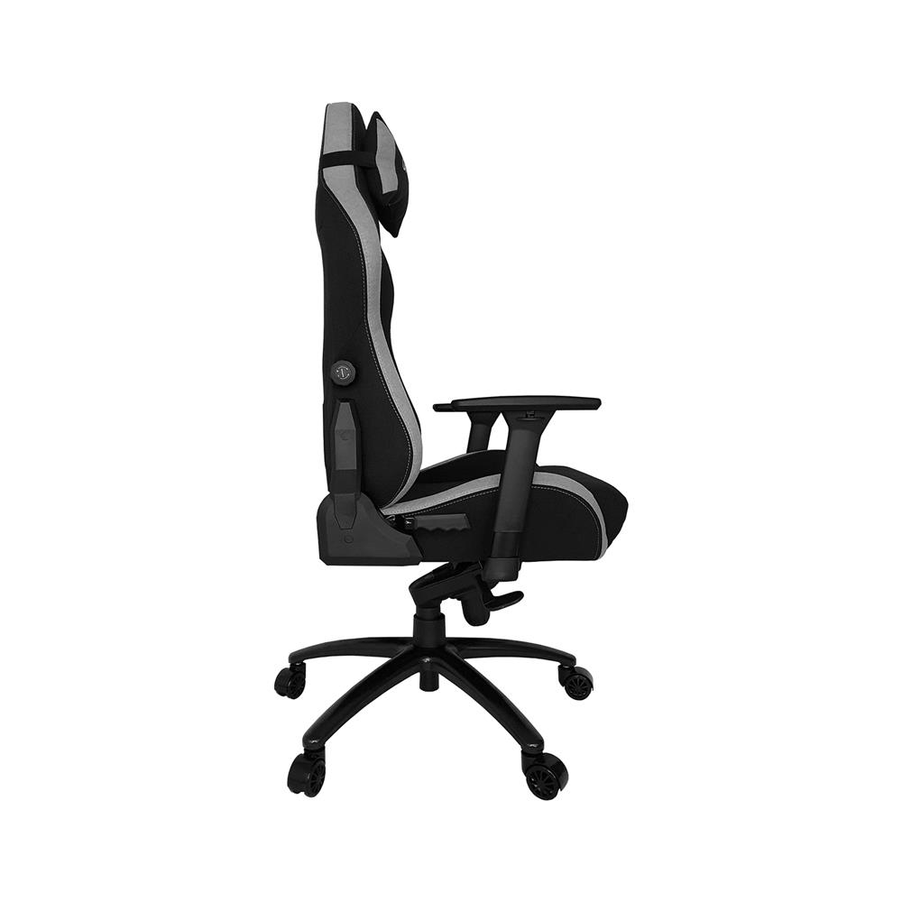UVI CHAIR Gamerski stol Alpha UVIB002