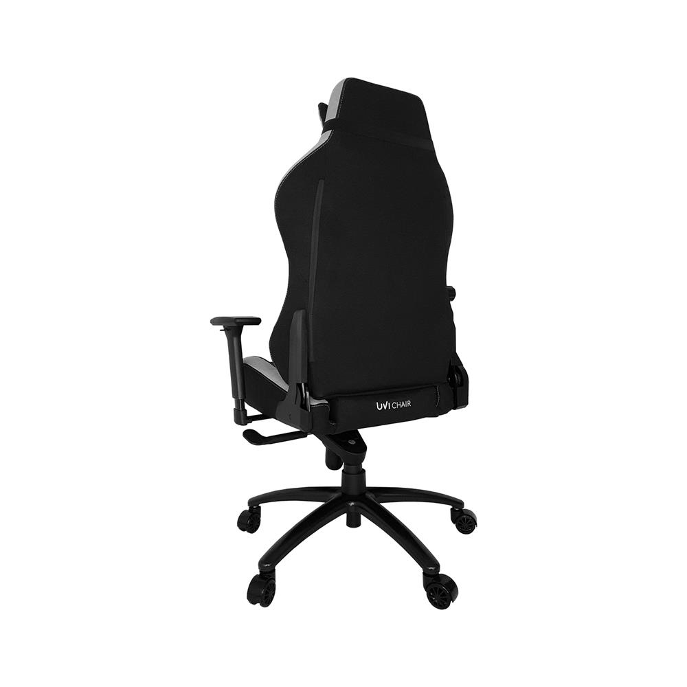 UVI CHAIR Gamerski stol Alpha UVIB002