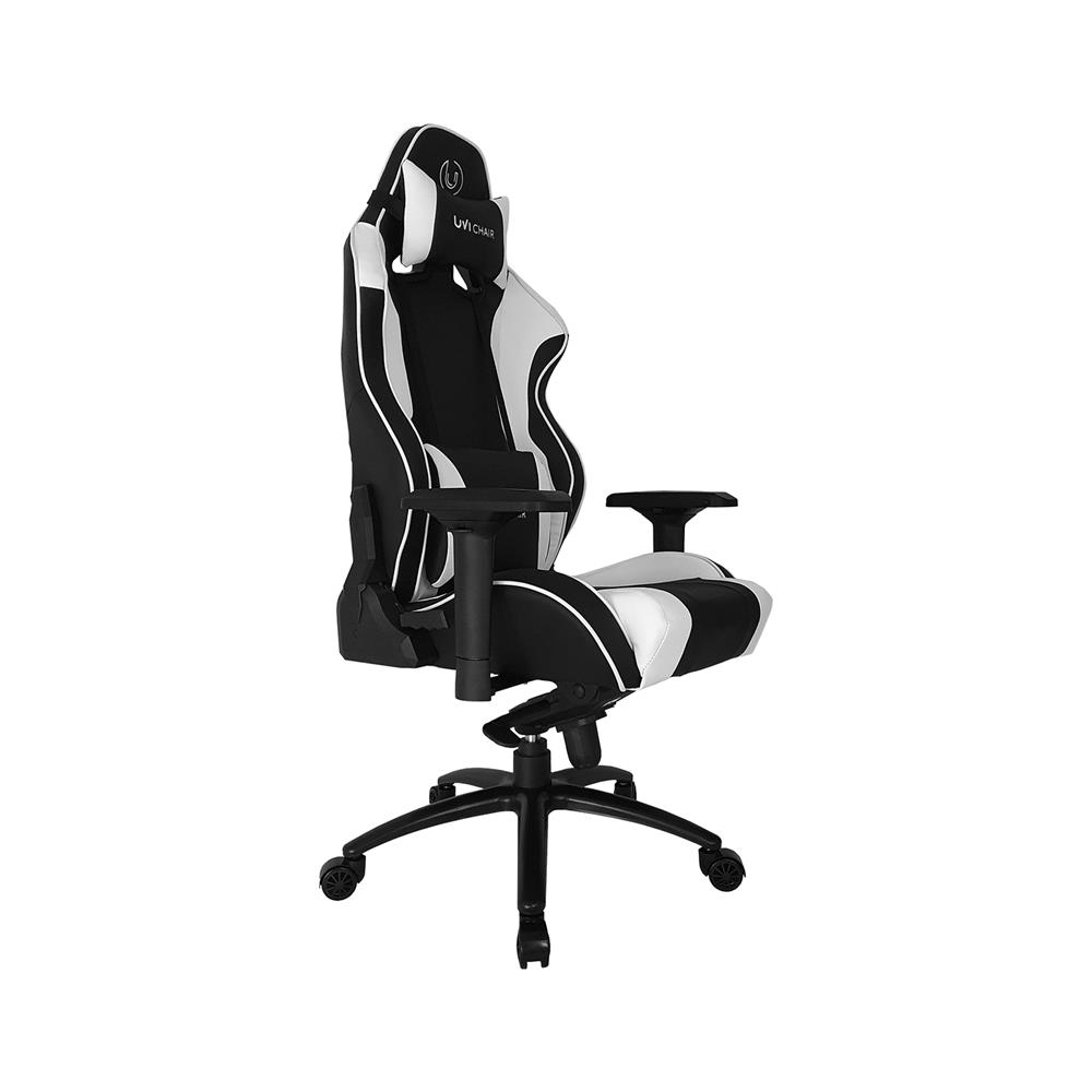 UVI CHAIR Gamerski stol Sport XL UVI9000