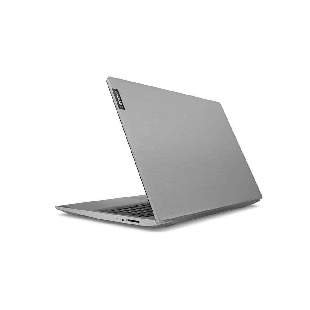 Lenovo IdeaPad S145-15IGM (81MX004JSC)