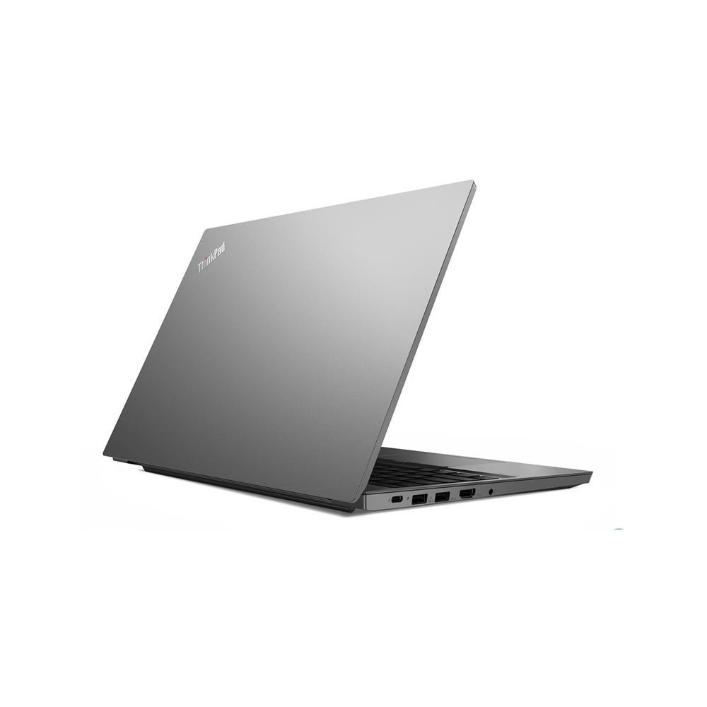 Lenovo ThinkPad E15 (20RD001GSC)