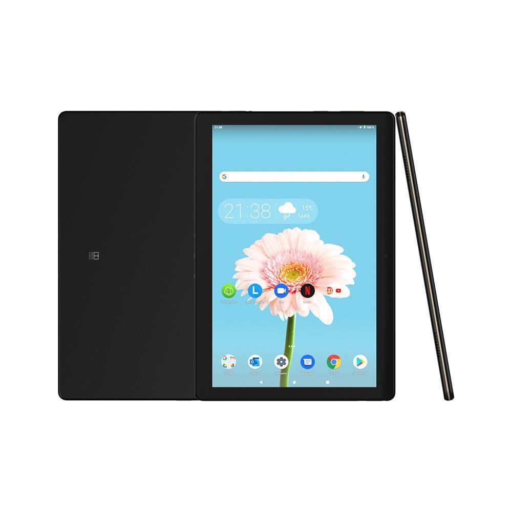 Lenovo Tab M10 FHD Wi-Fi Plus (ZA5T0189BG)