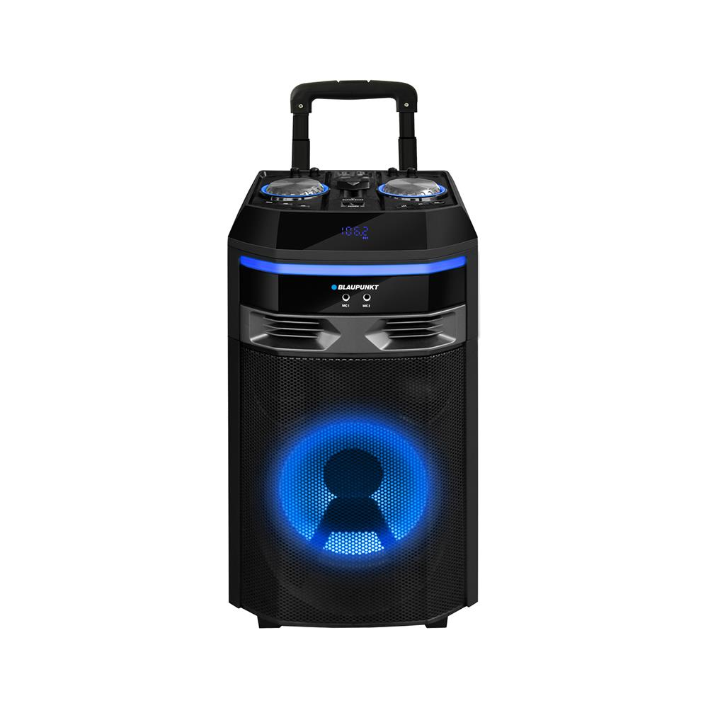Blaupunkt Karaoke zvočnik za zabavo PS06