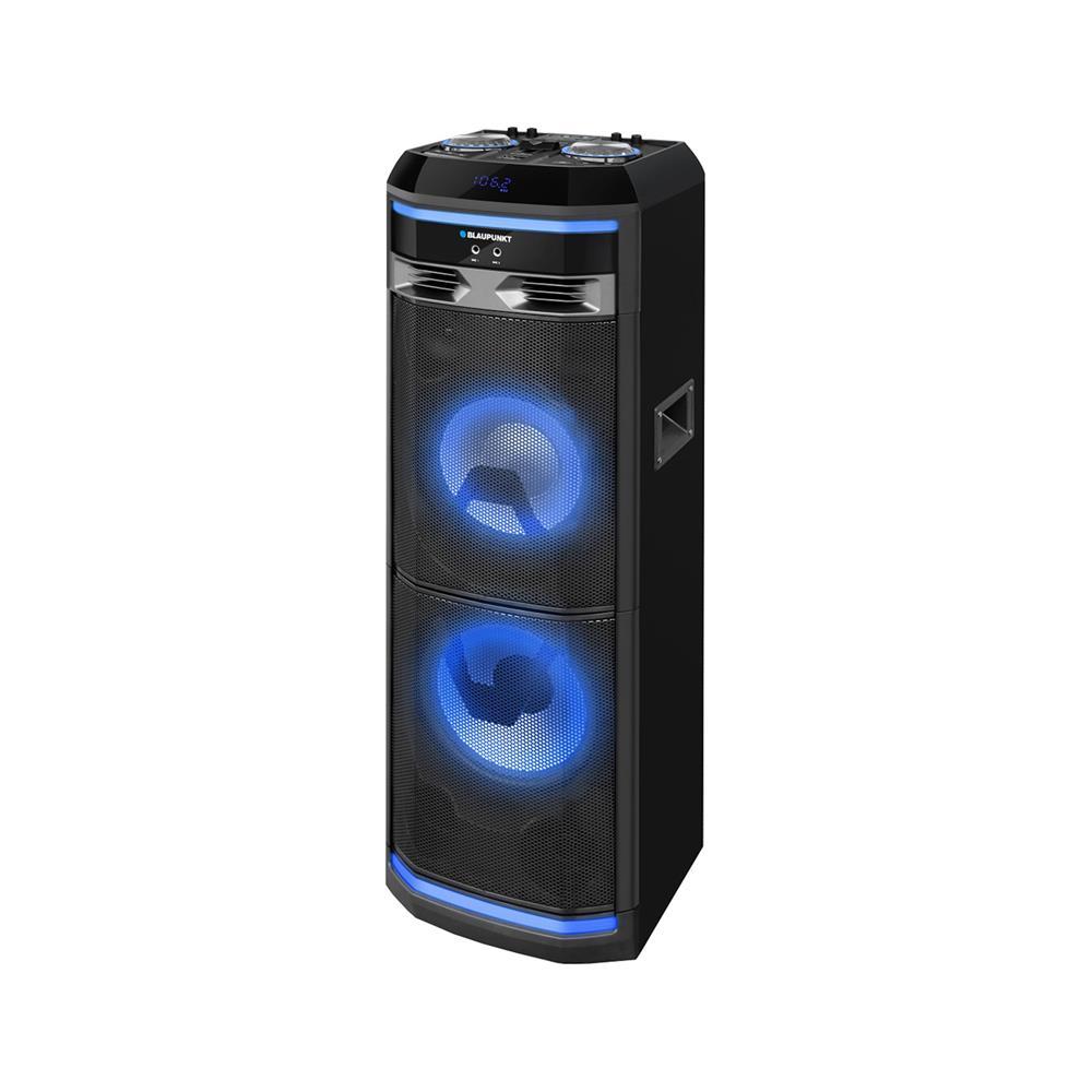 Blaupunkt Karaoke zvočnik za zabavo PS11