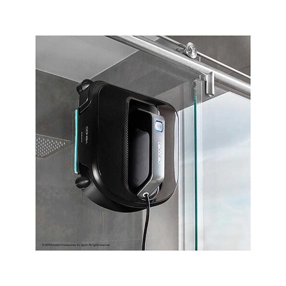 Cecotec Robotski čistilec oken WinDroid 970
