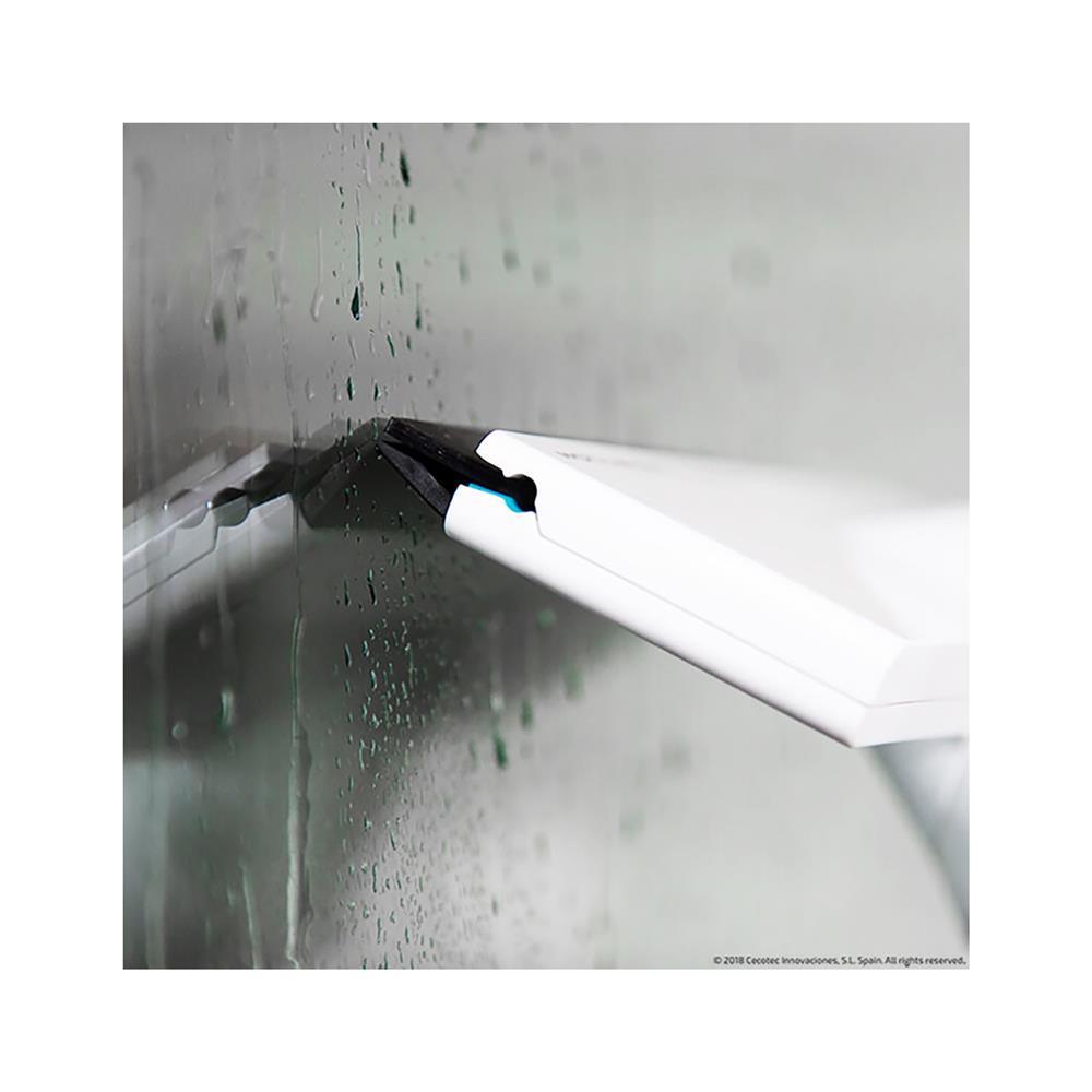 Cecotec Baterijski čistilec oken Conga Immortal Extreme 3,7V