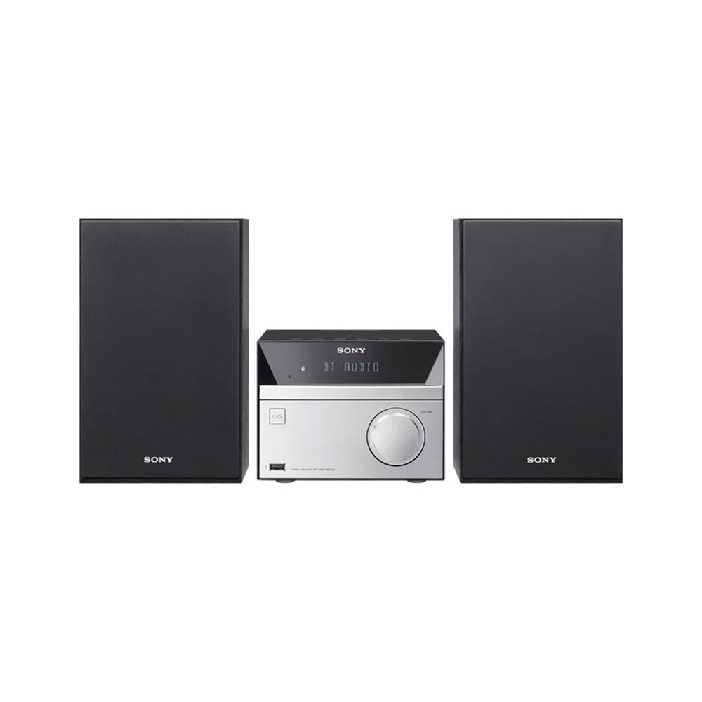 Sony Glasbeni sistem s povezavo BLUETOOTH® CMTSBT20