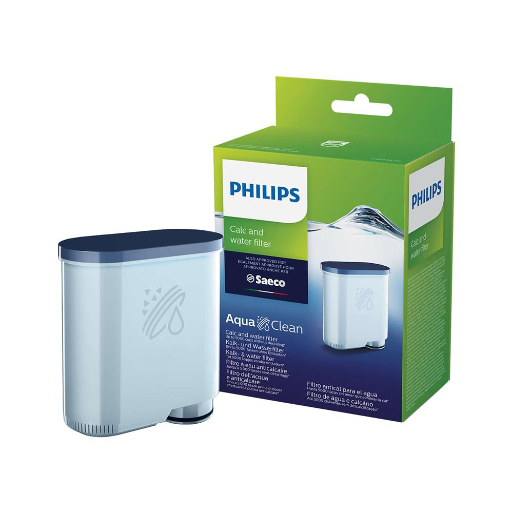 Philips Vodni filter za kavomate CA6903/10