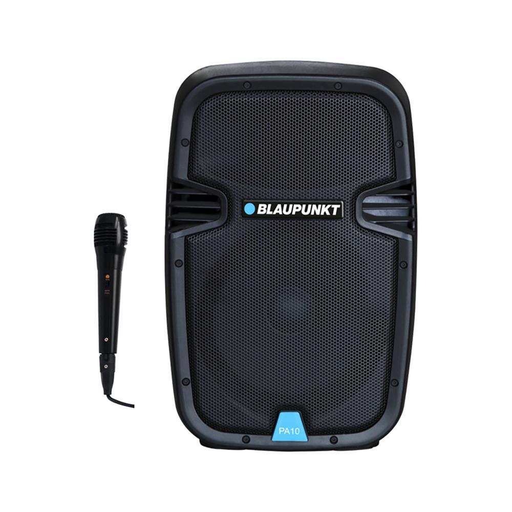 Blaupunkt Karaoke zvočnik PA10