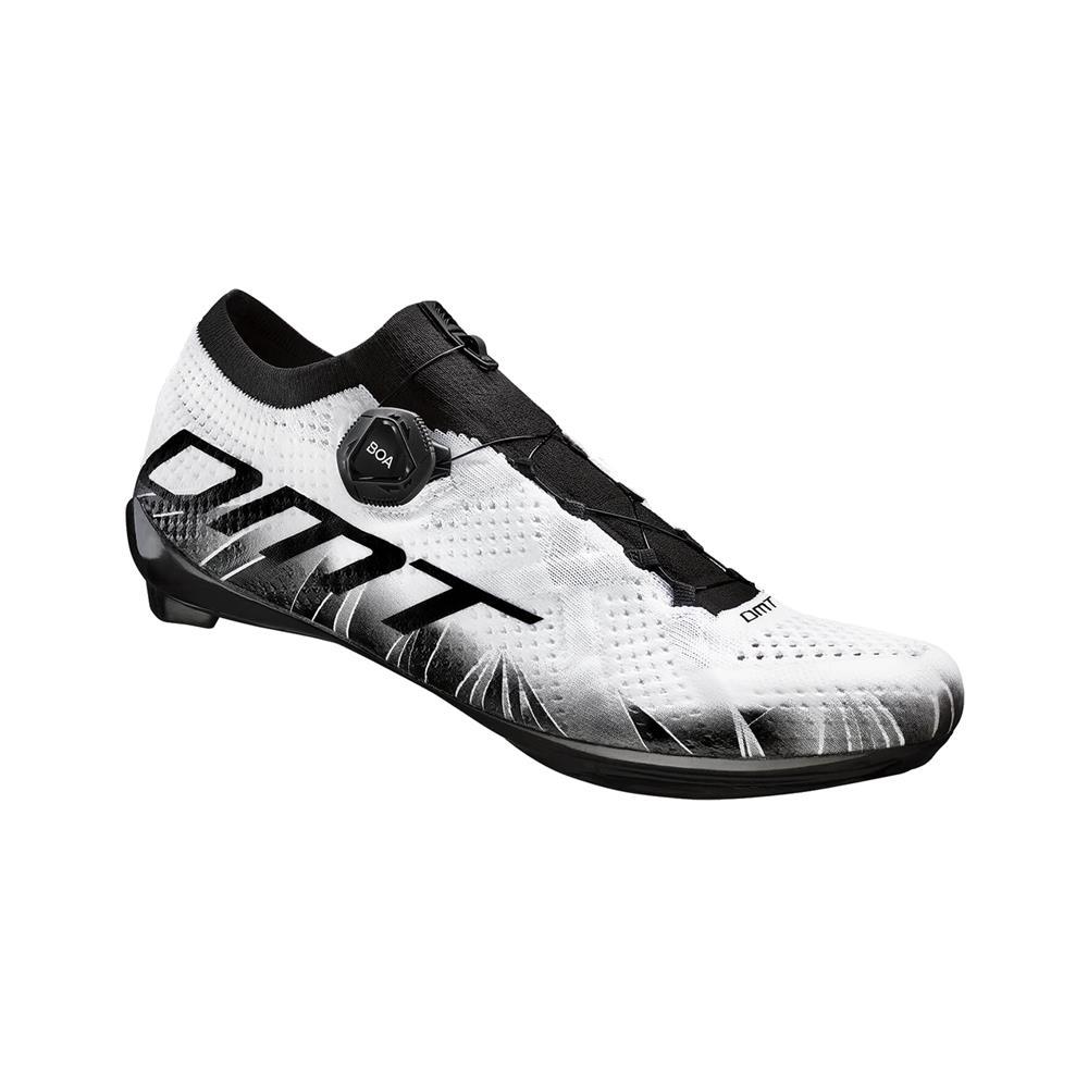 DMT Kolesarski čevlji - cestni KR1