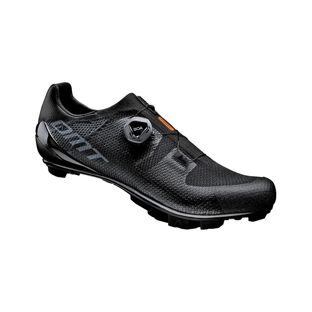 DMT Kolesarski čevlji - gorski KM3