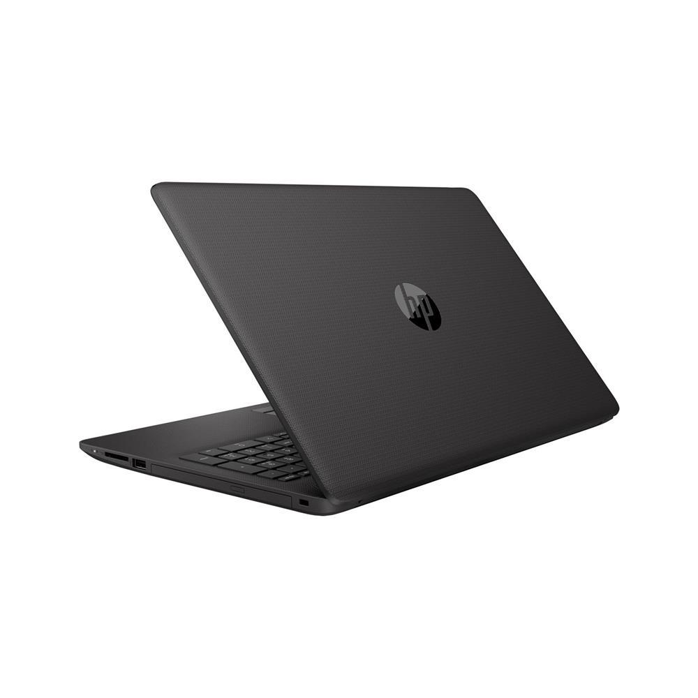 HP 255 G7 (7DB73EA)