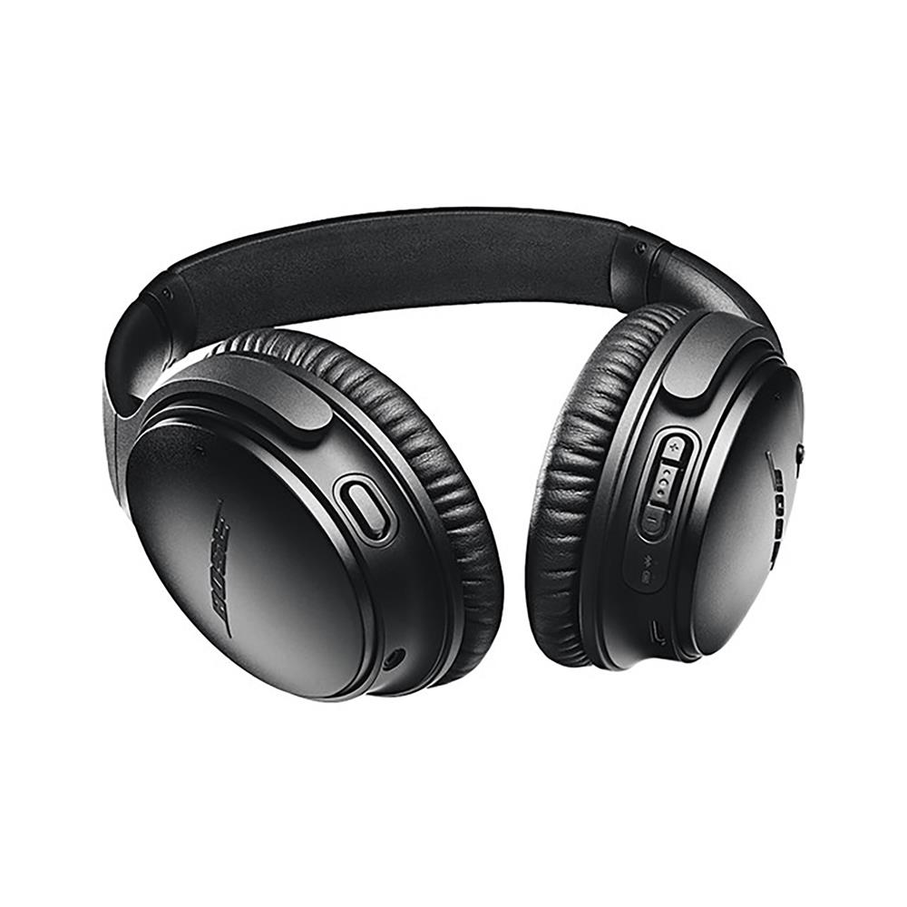 BOSE Slušalke z odstranjevanjem hrupa QuietComfort® 35 II