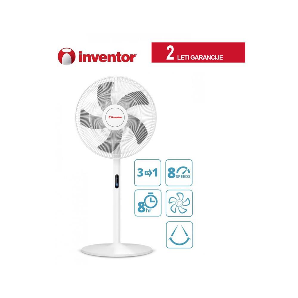 Inventor Ventilator FN40-INV