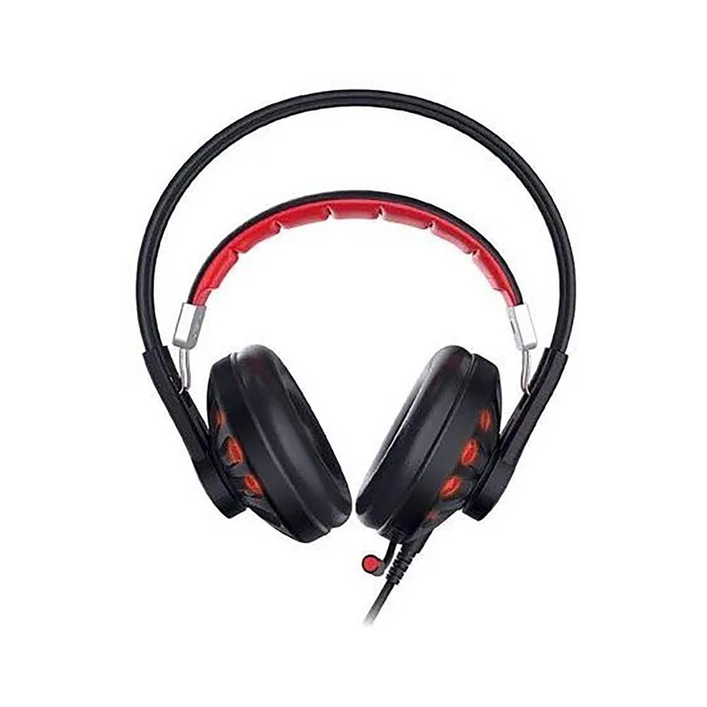 Genius Slušalke z mikrofonom HS-G680