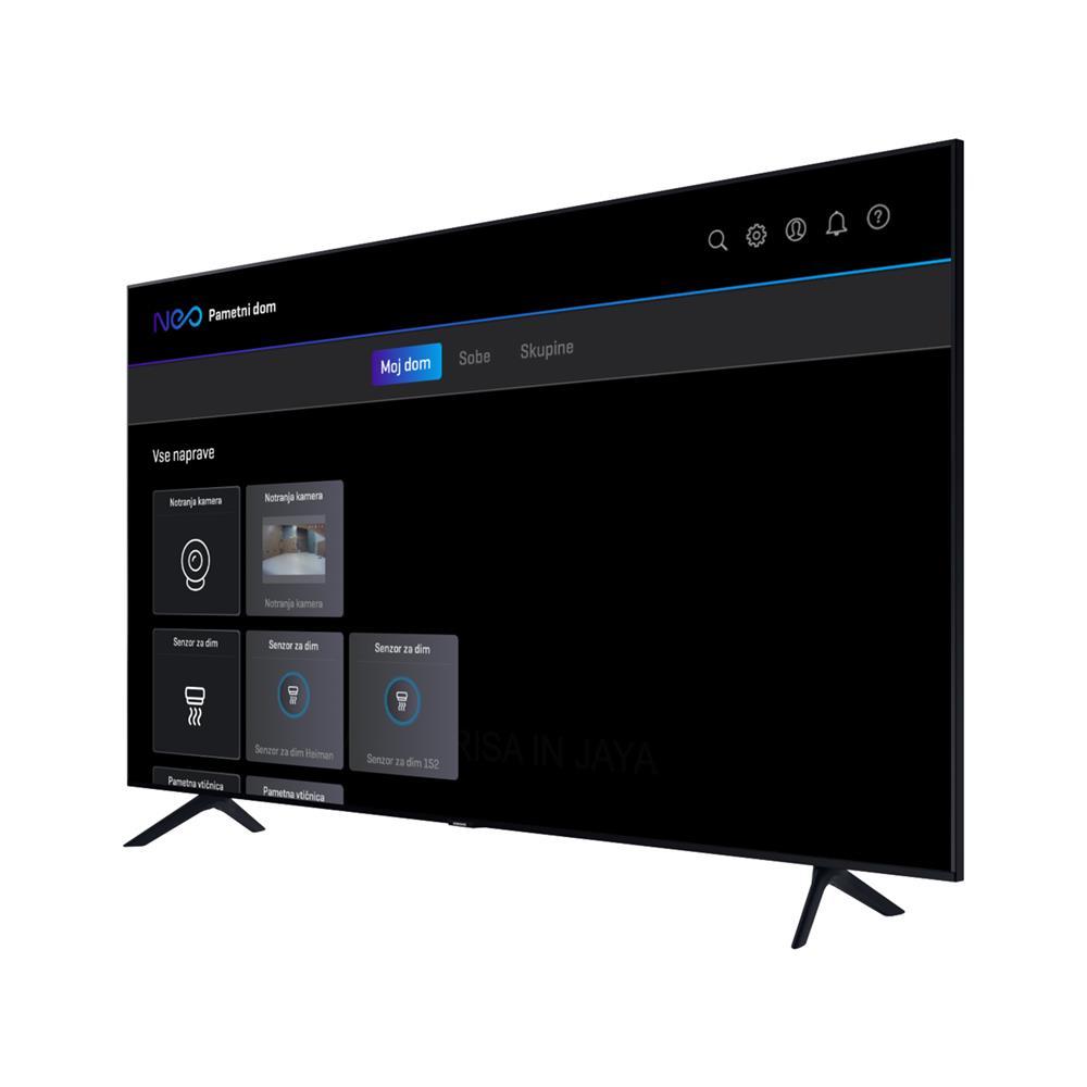 Samsung UE65TU7002KXXH 4K