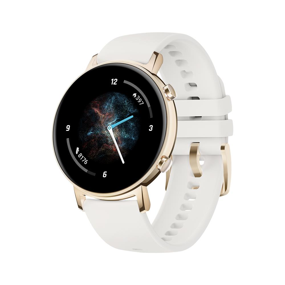 Huawei Pametna ura WATCH GT 2 42mm