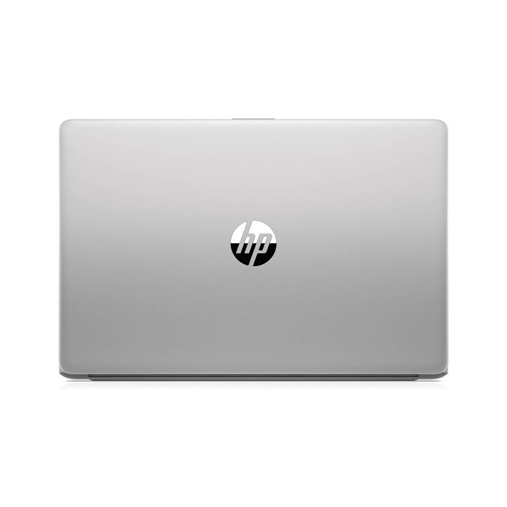 HP 250 G7 (6MR98EA)