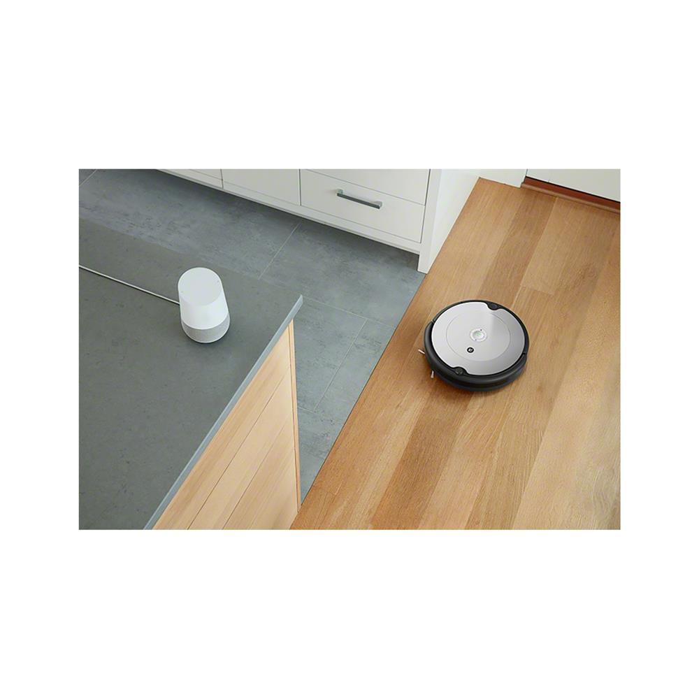 iRobot Robotski sesalnik Roomba 694