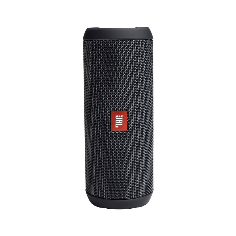 JBL Bluetooth zvočnik Flip Essential