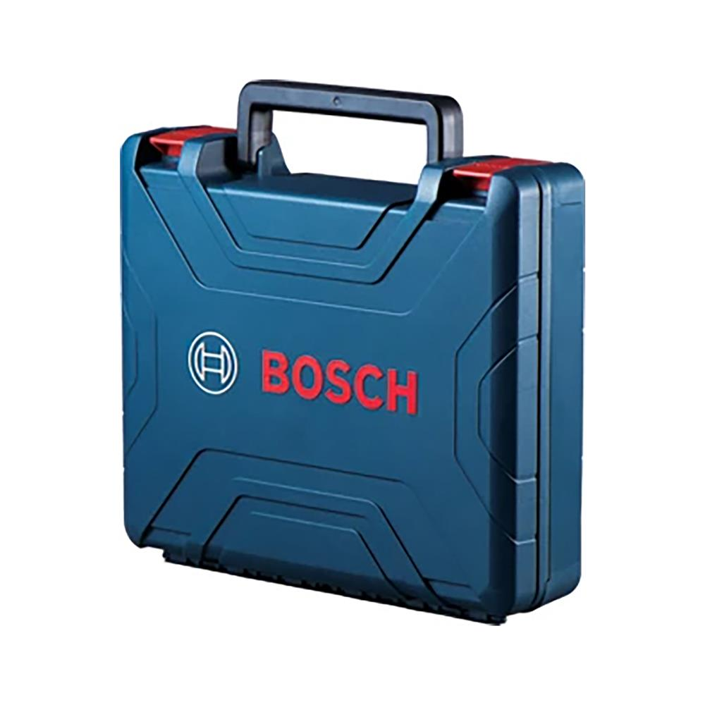 Bosch Akumulatorski vrtalni vijačnik GSR 12V-30
