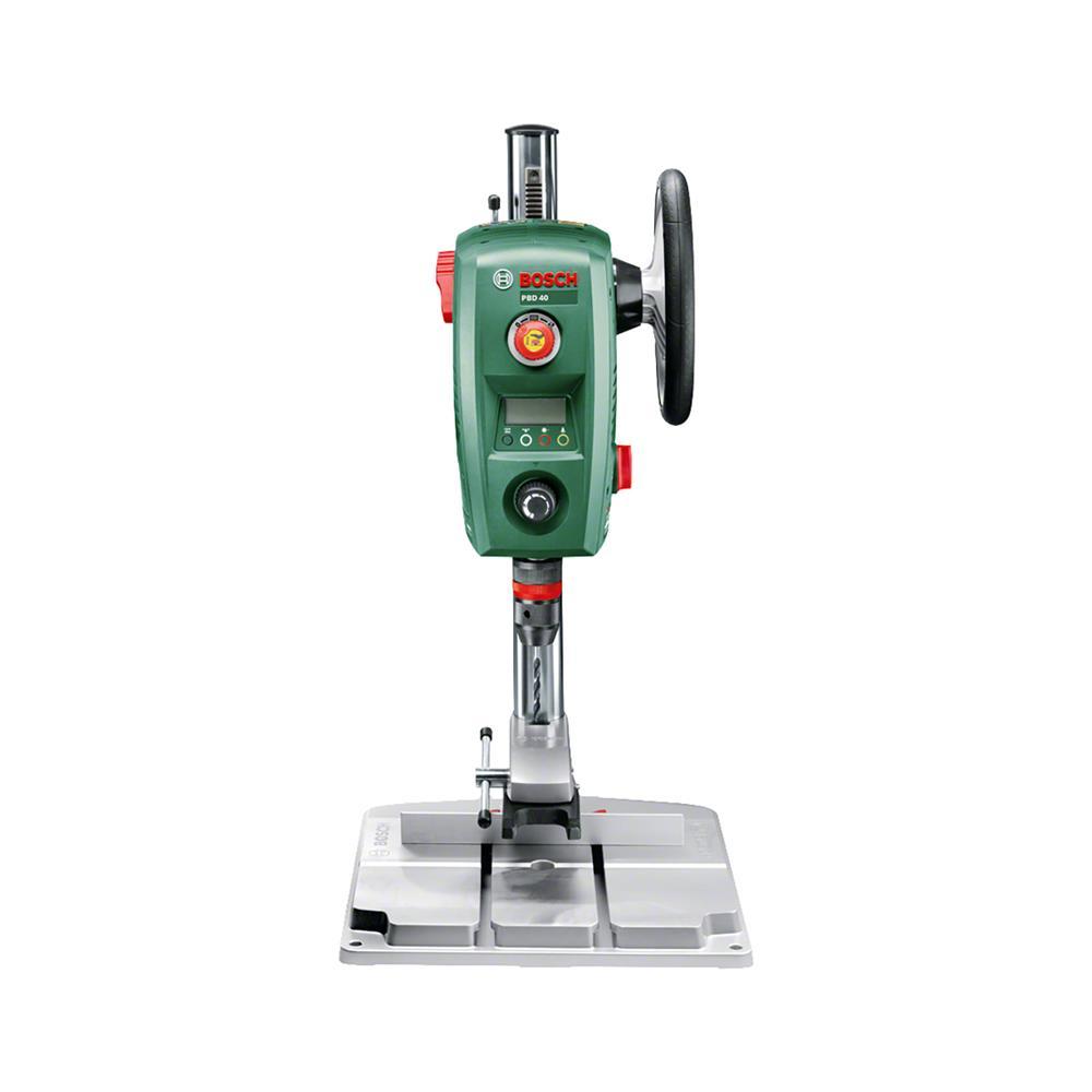 Bosch Namizni vrtalnik PBD 40