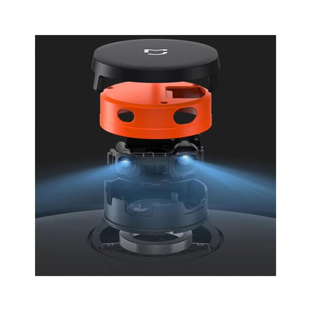 Xiaomi Robotski sesalnik Mi Mop P