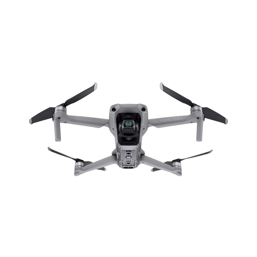 DJi Dron Mavic Air 2 Fly More Combo
