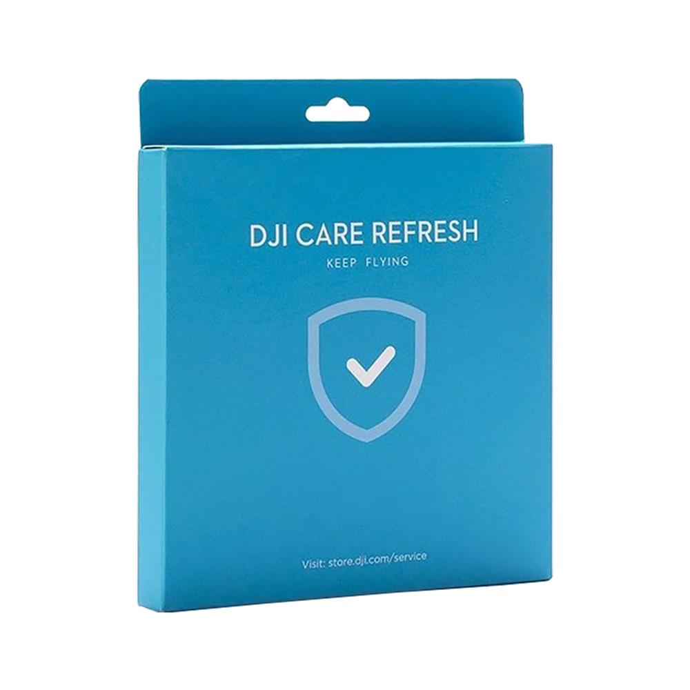 DJi Zavarovanje Care Rrefresh Card Mavic Air 2