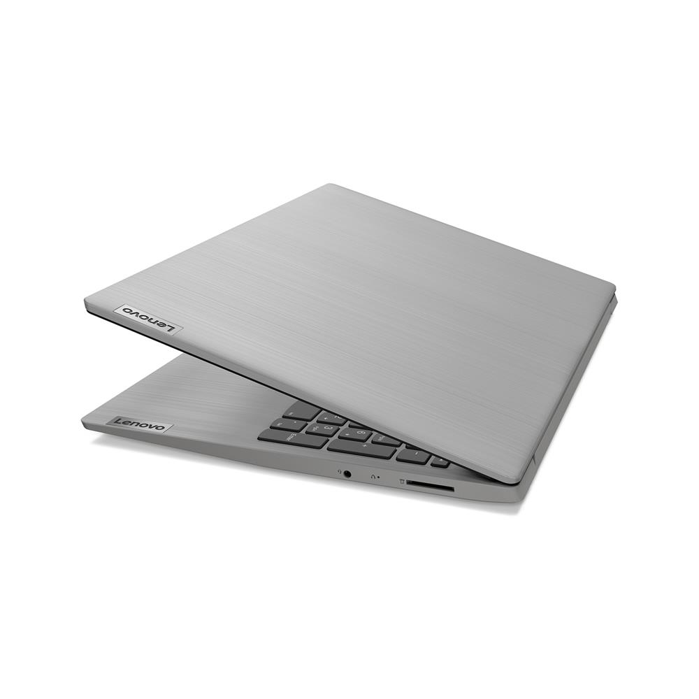 Lenovo IdeaPad 3-15ARE (81W4003MSC)