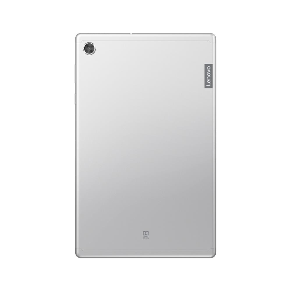 Lenovo Tab M10 FHD Plus Wi-Fi (ZA5T0071BG)