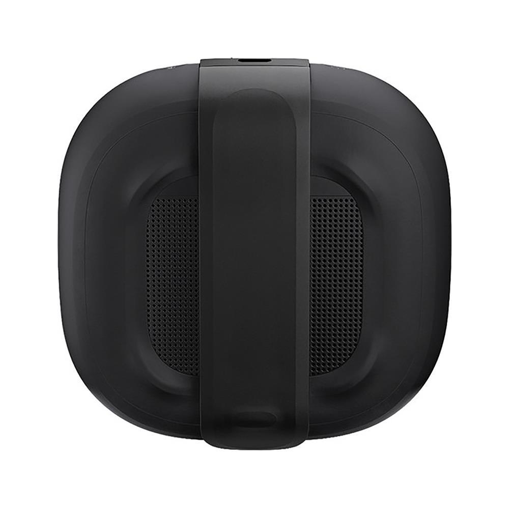 BOSE Bluetooth zvočnik Soundlink Micro