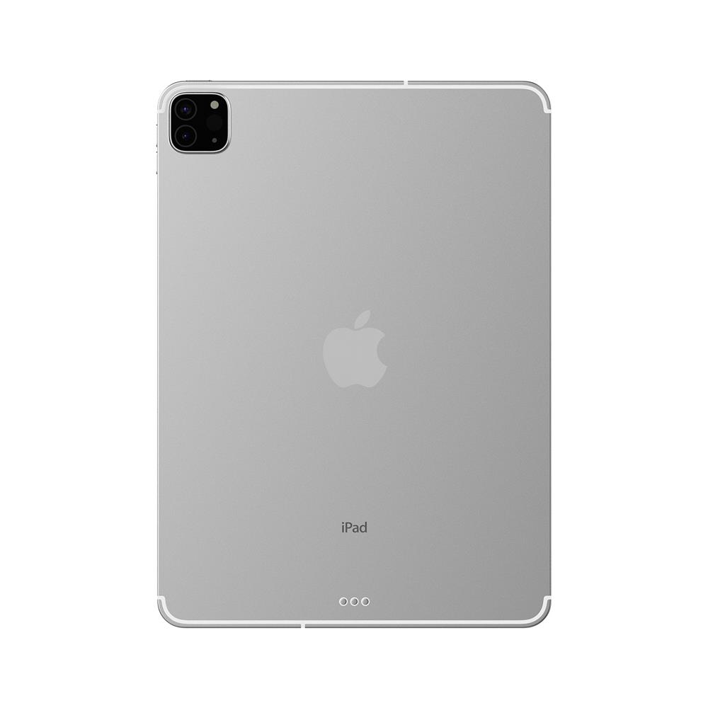 Apple iPad Pro 11.0 (2nd) Cellular