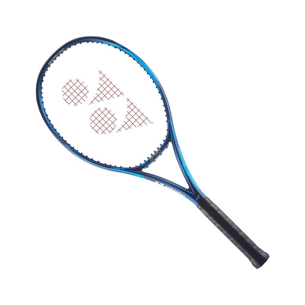 YONEX Teniški lopar NEW EZONE 98 L, 285g, G1